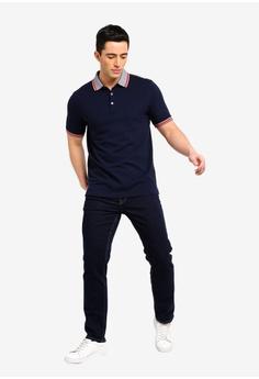3ef79ae7066df 52% OFF Banana Republic Rapid Movement Slim Denim Jeans S  159.90 NOW S   76.90 Sizes W2830 W3030 W3032 W3130 W3232