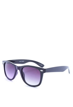 98474c317e7 Joe Fresh. Wayfarer Sunglasses