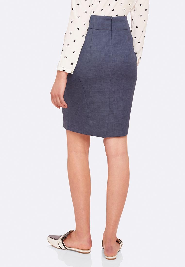Oxford Suit Monroe Oxford Monroe Skirt Blue Suit Blue Skirt wzrdqtw