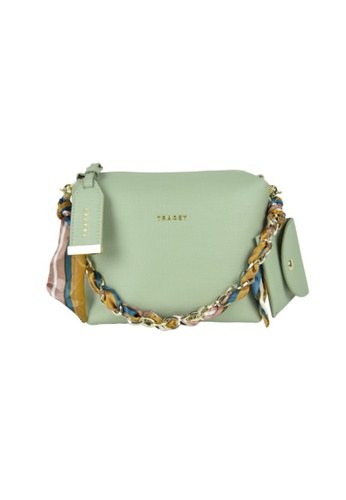Tracey green Tracey Phiona Sling Bag 5017CAC85FE0D2GS_1