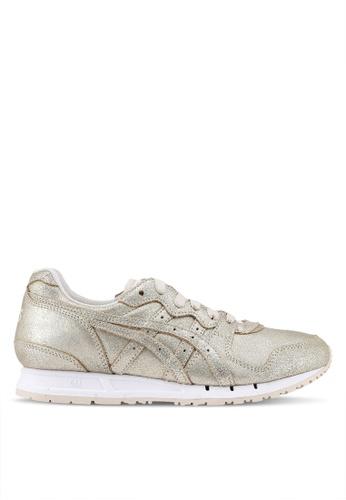 ASICSTIGER gold Gel-Movimentum Shoes AS610SH0SVV2MY_1