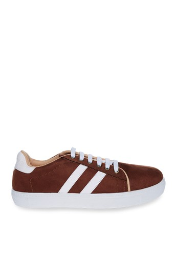 Charlie brown Charlie Excel Sneakers D941DSH4971D60GS_1