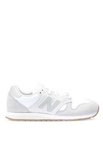 e3a7afe18 Lifestyle Shoes New Balance - Style Guru  Fashion