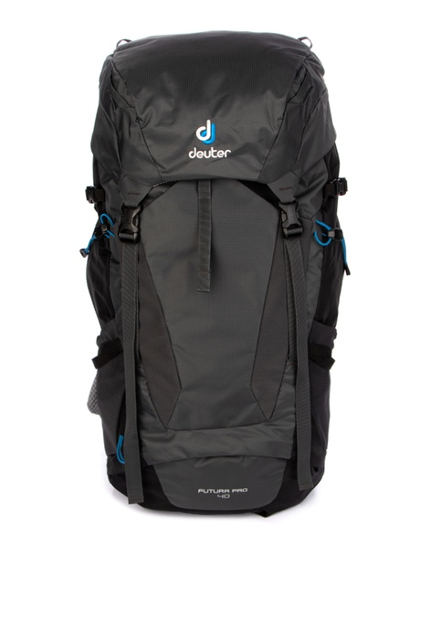 a6ac7a1f173 Deuter Available at ZALORA Philippines