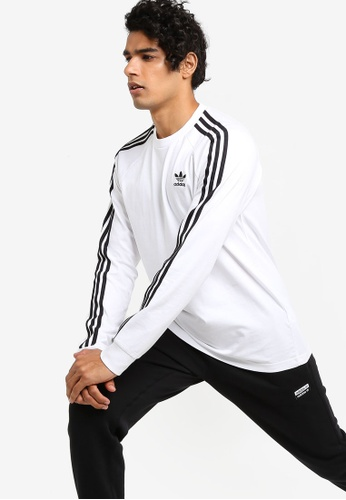 adidas shirt malaysia