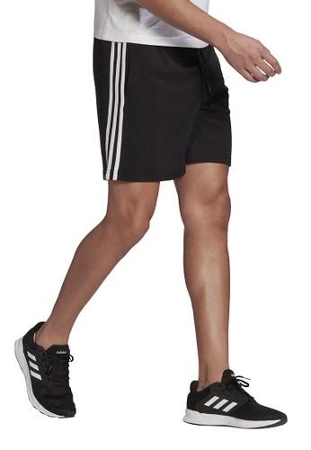 ADIDAS black adidas essentials short A6706AA651E5F5GS_1