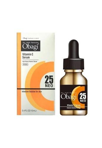 Obagi Obagi Vitamin C serum C25 NEO 12ml B5072BE09A99DEGS_1