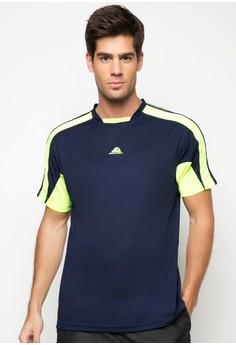 ACCEL Essentials Potro T-Shirt