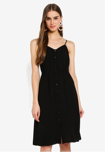 Vero Moda Sasha Singlet Dress