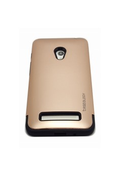 Caseology Shockproof Case for ASUS Zenfone 5