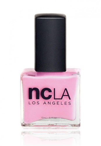 NCLA pink NCLA Like Totally Valley Girl 15ml NC633BE10WOBSG_1