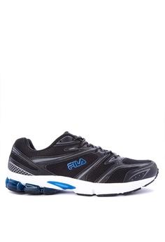 fila shoes 499 inks reviews purple