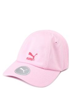 130766f5a4e Puma Sports Caps For Women Online   ZALORA Malaysia