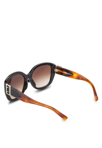 BE4248F Sunglasses