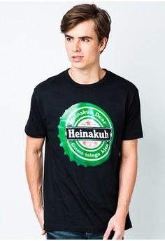Men's Gusto-C T-shirt