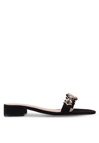 9999d1148092 Buy ALDO Eraesa Heels