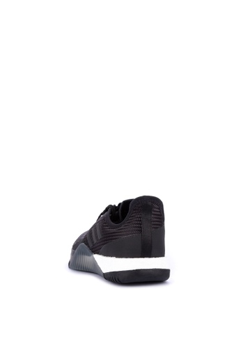 e335d9e5787 Shop adidas adidas crazytrain elite m Online on ZALORA Philippines