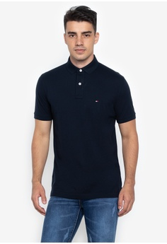 be4722c36b94 Polo Shirts For Men