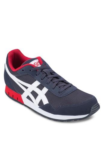 Cuesprit retailrreo 運動鞋, 女鞋, 運動