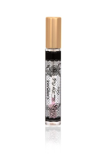 Canmake Canmake Your Lip Only Gloss [#01] CA692BE0S6SFMY_1