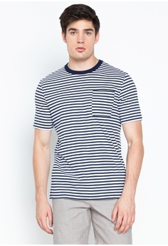 f75a5243 T Shirts For Men Online | ZALORA Philippines