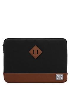 "Heritage Sleeve 13"""" Laptop Bag"