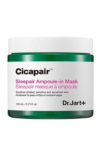 DR. JART+ Dr.Jart+ Cicapair Sleepair Ampoule-in Mask 110ml 5181ABE8690011GS_1