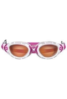 Predator Flex Womens Polarized Ultra Goggle