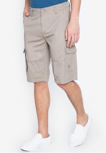 cargo shorts philippines