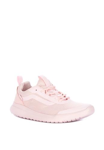 94a8a0cbda2404 Shop VANS Mono Cerus RW Sneakers Online on ZALORA Philippines