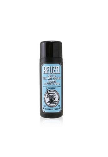 REUZEL REUZEL - Matte Texture Powder (Volume, Texture, No Shine) 15g/0.53oz 5314BBE62995C9GS_1