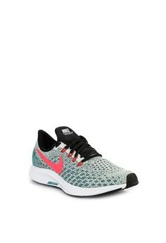 39% OFF Nike Nike Air Zoom Pegasus 35 Shoes Rp 1.799.000 SEKARANG Rp  1.098.900 Ukuran 6.5 b75af2f79e