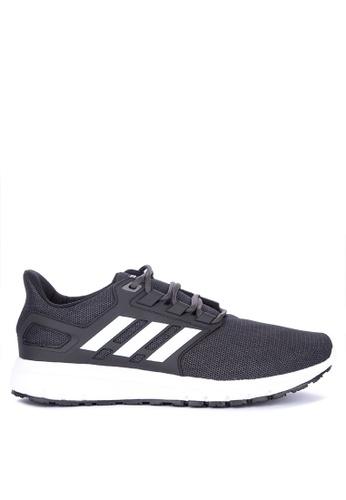 adidas black adidas energy cloud 2 437CASHE48B281GS_1