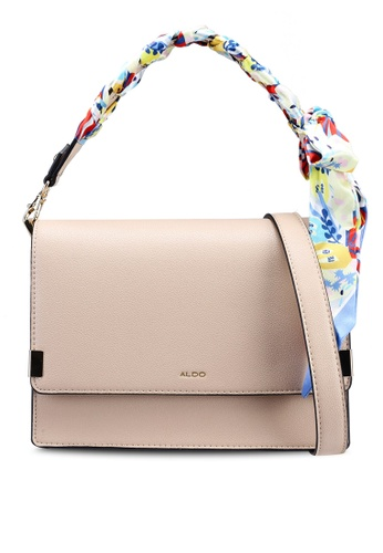e0fe345f3b Buy ALDO Inscore Crossbody Bag Online on ZALORA Singapore