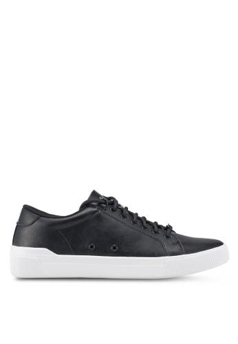 ALDO black Cerima Sneakers 1CB76SH3AA2932GS_1
