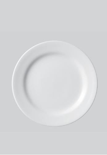 Claytan 10030 Round Plate E7E80HL4F2B390GS_1