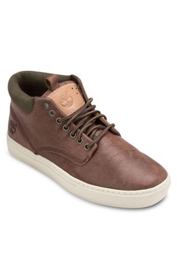 Timbeesprit home 台灣rland Men's Adventure 2.0 Cupsole 休閒鞋, 鞋, 鞋