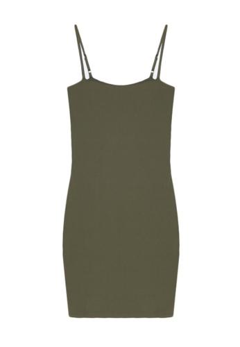 e33288771633 Buy Cotton On Freya Bodycon Dress Online on ZALORA Singapore