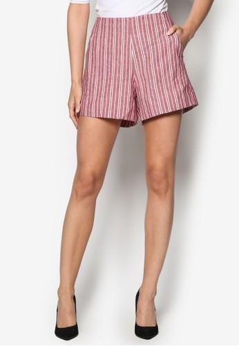 條紋短褲, 服飾, esprit 寢具短褲