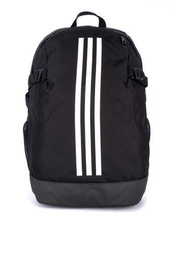 6324b799ebf1 Shop adidas adidas bp power iv ls Online on ZALORA Philippines
