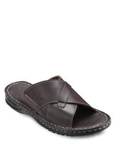 Clapton Sandals