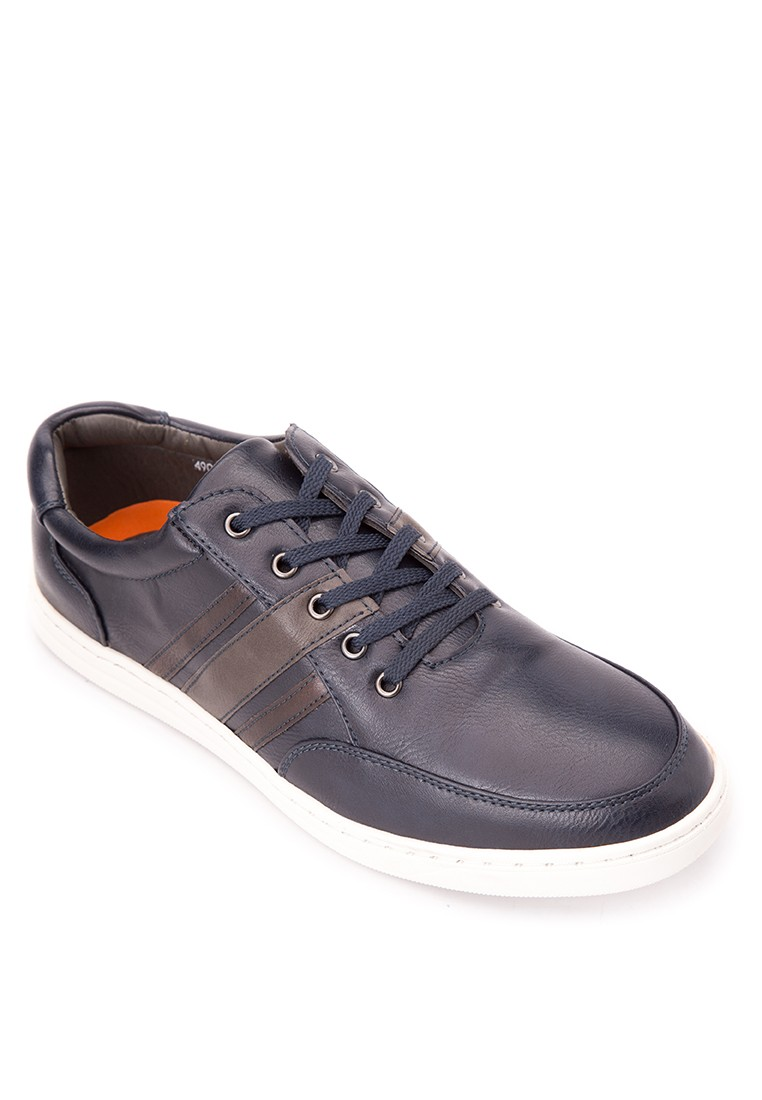 Camey Sneakers