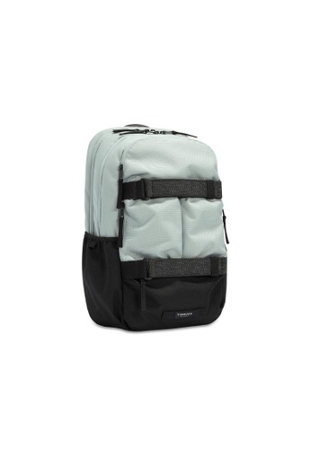 Timbuk2 multi Timbuk2 Vert Pack Ration OS 0FFC7ACA555B38GS_1