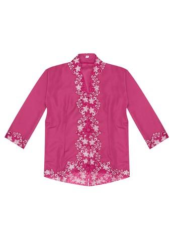 bhatara batik pink NONI KIDS 7D8ACKADBB8182GS_1