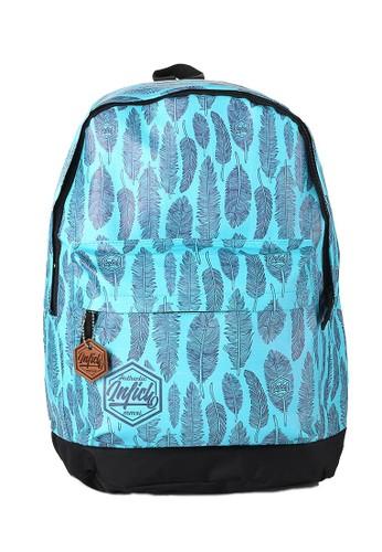 Sogno blue Men Backpack SMM 764 5F176AC9E12809GS_1