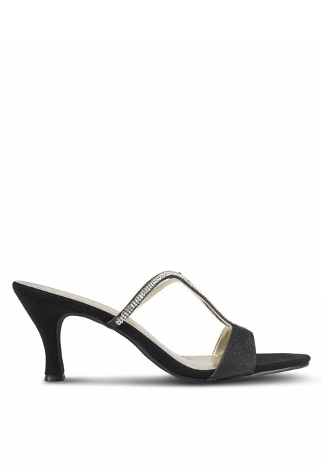 69ab9b82e47 Buy Spiffy Women Mid Heels Online