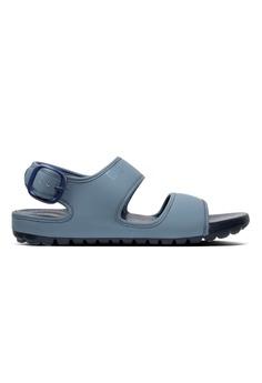 263db2afe17d88 FitFlop blue Fitflop Lido Back-Strap In Neoprene (Sea Blue)  2CAA2SHFE4D5FDGS 1