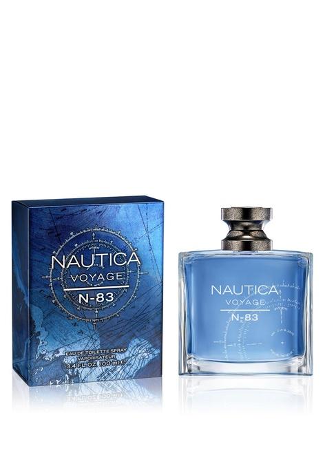 essence in perfume light ferrari pakistan blue copy first perfumes