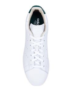 hot sale online 5cff4 8d414 Shop adidas Shoes for Men Online on ZALORA Philippines