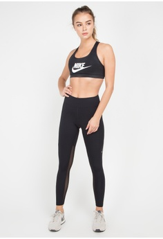 8af20e2453 18% OFF Nike As Women s Nike Power Pkt Lx Tights S  99.00 NOW S  80.90  Sizes S
